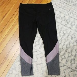 Reebok Athletic Leggings